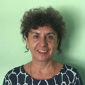 Roxana Petcu