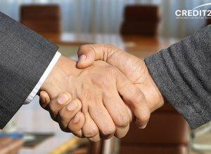 Cum negociezi o mărire de salariu neașteptată