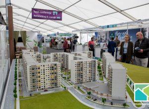Imobiliarium, Dezvoltatorii imobiliari vor oferi in aceasta toamna cea mai bogata paleta de beneficii din ultimii ani