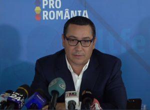 Victor-Ponta-Pro-Romania-captura-conferinta