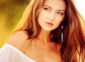 beauty-woman-portrait-face-89790