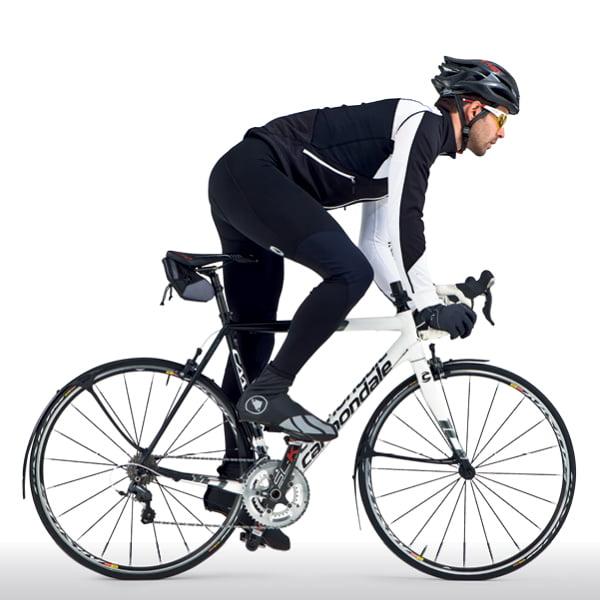 Casti bicicleta Veloteca