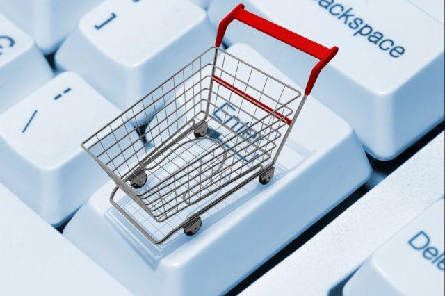 comert-online