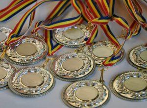 medalii-olimpici-romania-subversiv-2