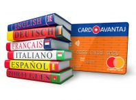 poza curierulNational.ro - Card Avantaj