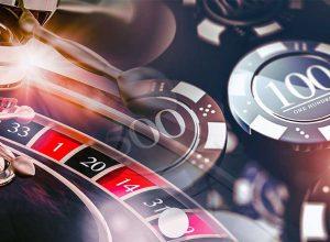 Sfaturi despre cum să joci într-un casino online
