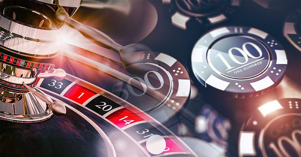 https://www.curierulnational.ro/wp-content/uploads/2018/10/Sfaturi-despre-cum-s%C4%83-joci-%C3%AEntr-un-casino-online-.jpg