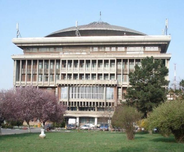 Univ-Politehnica-Bucuresti