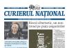 anunturi ziar curierul national 7730