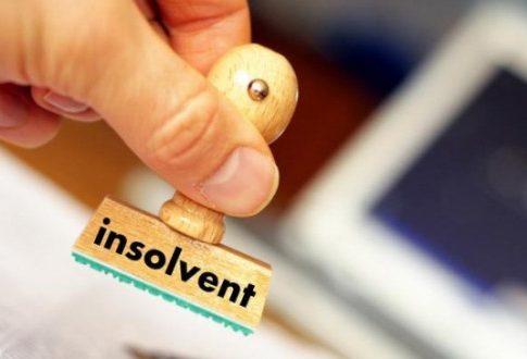 insolventa-660x330