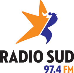 RadioSud.ro