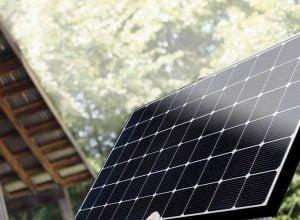 panouri-solare-fotovoltaice