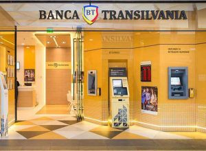 5-banca-transilvania-nou