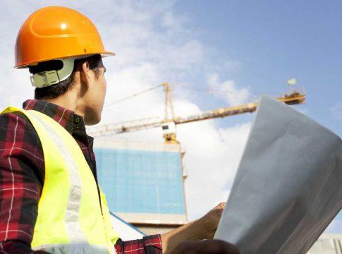 Autorizatii-constructii