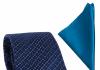 cravata 1