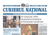curierul-national-7797