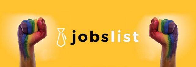 jobslist