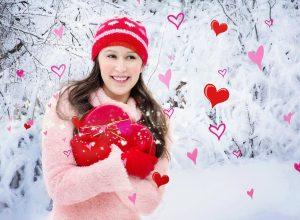 Cadouri Valentine s Day