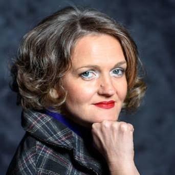 Lilia Mosoreti Panait