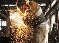 Preturile-productiei-industriale-din-Romania--in-crestere-in-luna-iunie