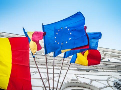Romania-preia-presedintia-Consiliului-UE-840x500