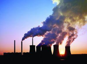 termocentralele-pe-carbune-au-nevoie-de-investitii-de-1-9-mld-euro-18593379
