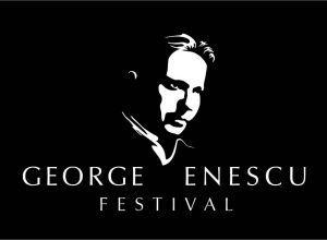Logo-Festival_George_Enescu_Social-1024x673