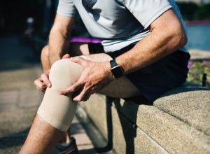 Tratamente naturiste actuale pentru afectiuni osteoarticulare