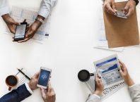 marketing_online_pr_comunicare