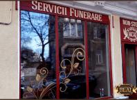 servicii_funerare_blaj