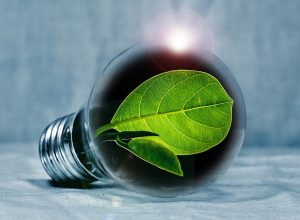 Program casa Verde pentru Pompe de caldura