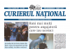 curierul national 7858