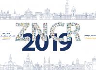 ZNCR iulie 2019 CECCAR