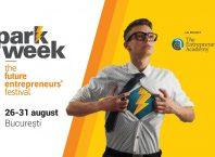 spark week