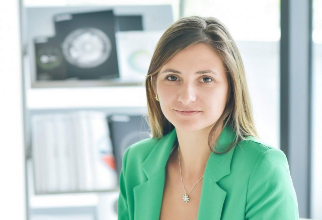 Andreea-Vlad,-Manager-Deloitte-Tax