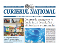 curierul national 7935
