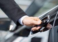 Inchirieri auto Cluj-Napoca, in siguranta numai de la RINO Rent a Car