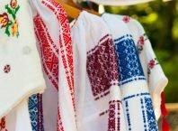 Știați că există o zi în care este sărbătorită ia românească