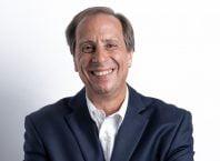 Yves-Maitre-CEO-HTC