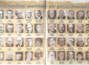 mari-ziaristi-romani