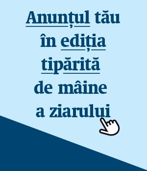 CurierulNational.ro