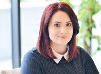 Elena Geageac Deloitte Romania